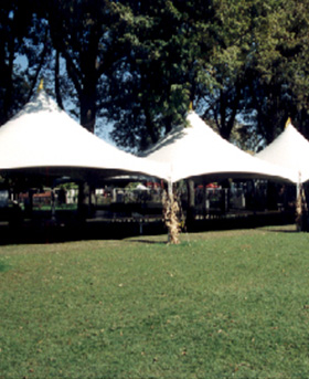 Special Events & Niagara Tent Rentals Niagara Tents is proud to be celebrating our ...