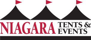 Niagara Tents & Events Logo